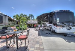 Good Information for Florida-Sure Motorcoach Adventurers!