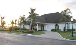 Cross Creek RV Resort – considered one of South Florida's Premier Resorts