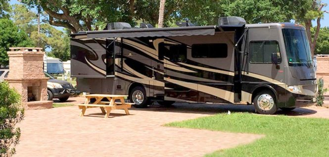Plan Approvals Inspections Energy Star Certification And Recreation Vehicles Radco Inc