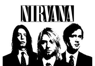 458886-nirvana