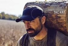 tac-hat-1
