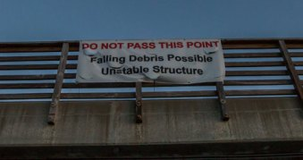 bridge-sign