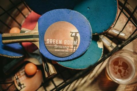 gr-pong