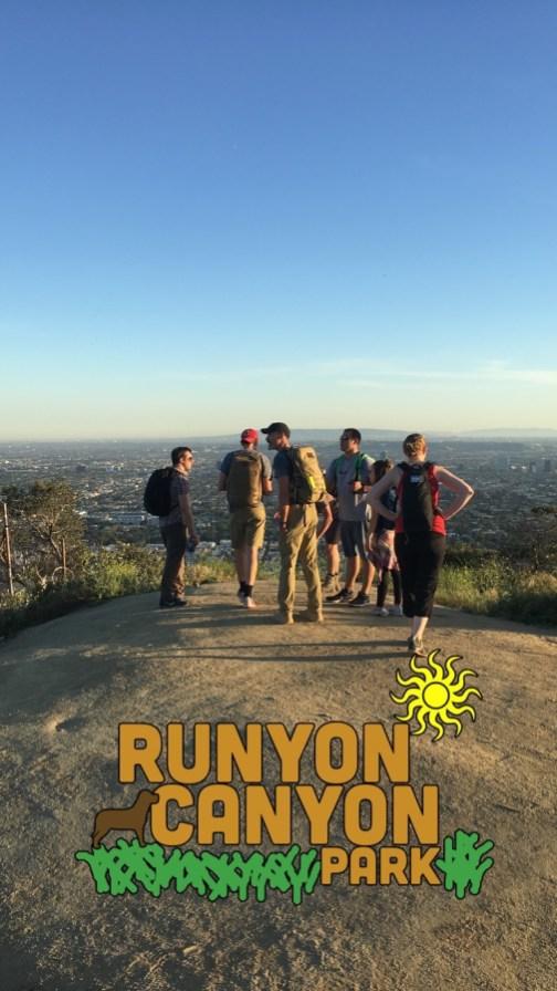 Runyon Canyon Park_ruck_01