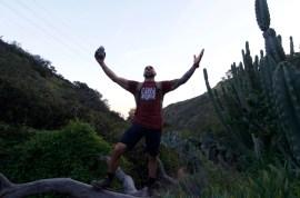 Runyon Canyon Park_ruck_29