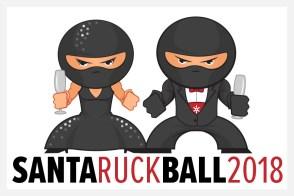 SantaRuck_Ball_2018