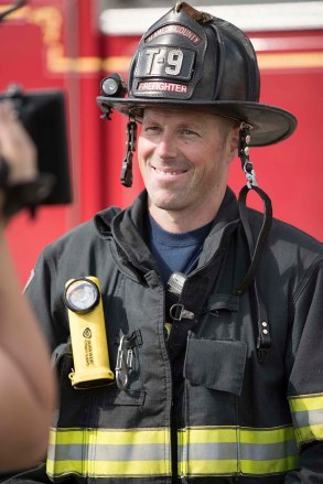 FireFighterCloseUp