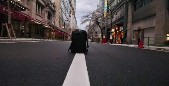 _TOKYO-EMILY-2019-EDITED 112