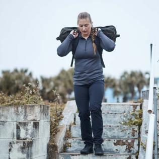 power-line-black-workout