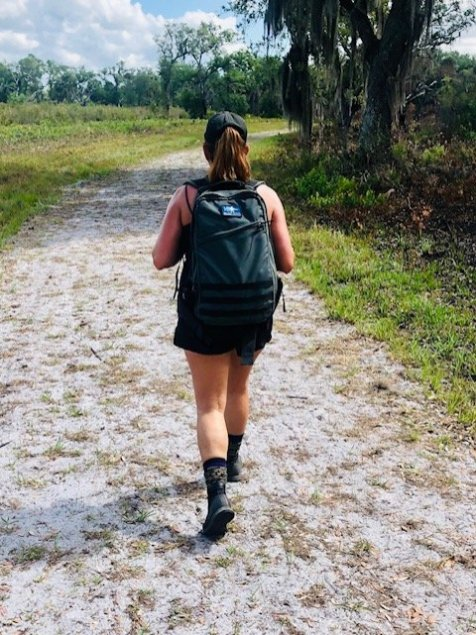 FLORIDA_RUCKING_19