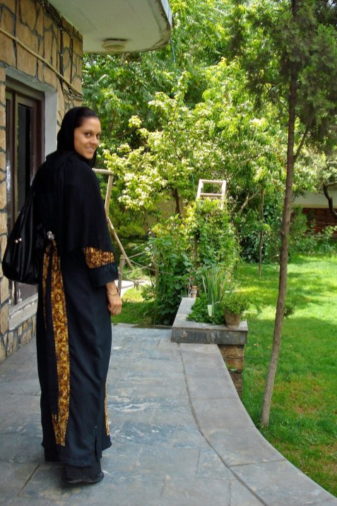 Jaala Kabul
