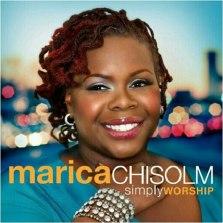 MC Full CD Cover Art