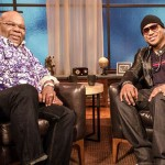 BET NETWORKS T.D. JAKES