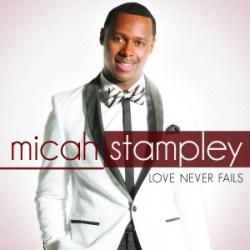Micah Stampley_LNF_FINAL_CVR