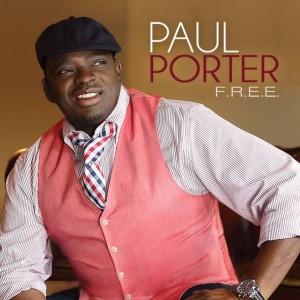 Paul Porter Free