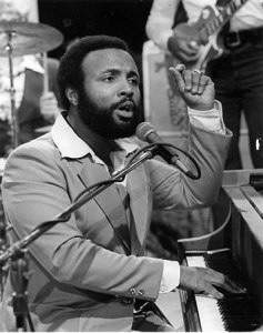 andrae-crouch2