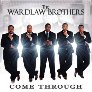 Wardlaw Brothers