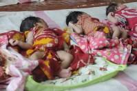 india-babies-1