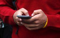 96505624_mobile-phone-news-large_trans2vx1u98yphn7kc8mgpwavstr-ssctfk1ocf38oigsg0