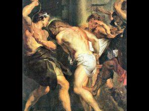 Flagellation-of-christ-_Rubens-640x480