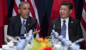 Asia_Obama_Trade.JPEG-a71e9_c0-301-4826-3114_s885x516
