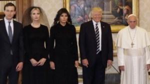 170524103355-trump-pope-audience-medium-plus-169