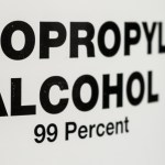 Why Is 70% Isopropyl Alcohol (IPA) a Better Disinfectant