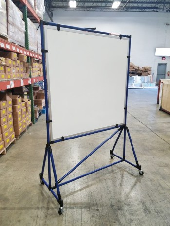 4 X 8 Proform White Board