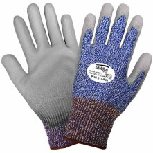 Global-Glove-Cut-Resistant-Gloves