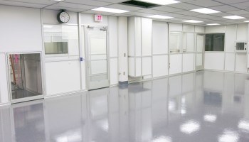 What Is Conductive Flooring How Is It Different From AntiStatic - Esd flooring definition