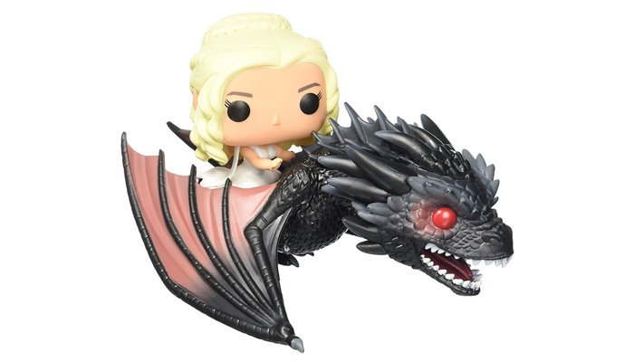 game-of-thrones-gifts-for-him-figurine