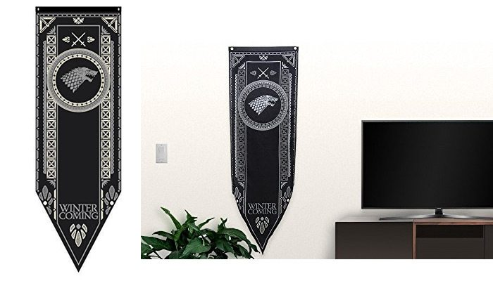game of thrones gifts for him house decor