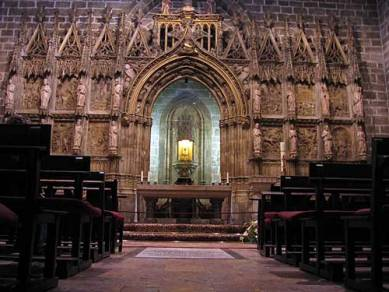 foto1_capilla-santo-grial-v