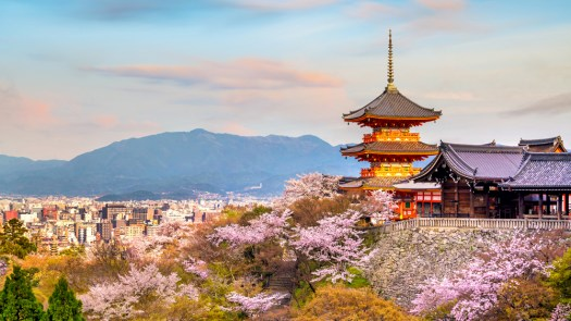 Image result for kyoto japan
