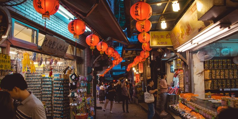 a-quick-guide-to-jiufen