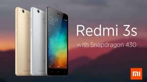 Latest Redmi Phones Under 10000 or 15000 India: Targeted