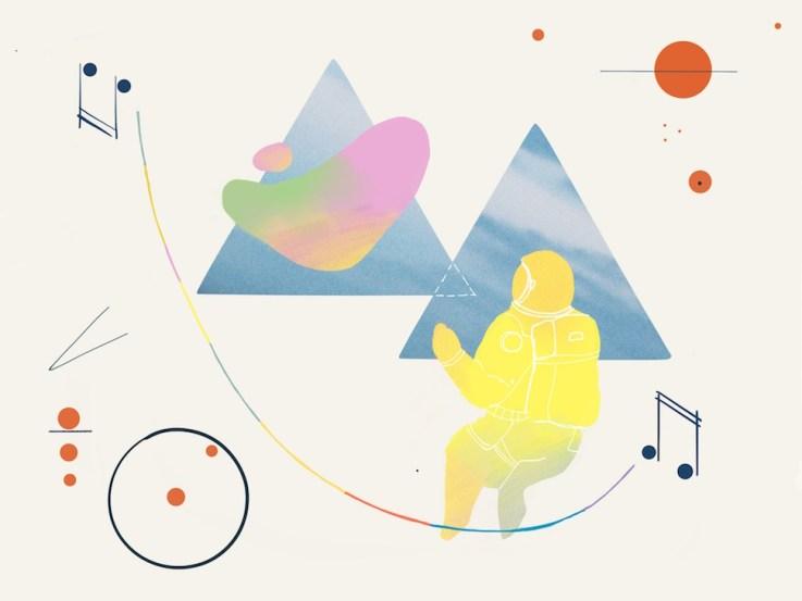 Grado Labs Artist Series FiftyThree Entries23