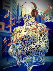 Grado Labs Artist Series FiftyThree Entries4