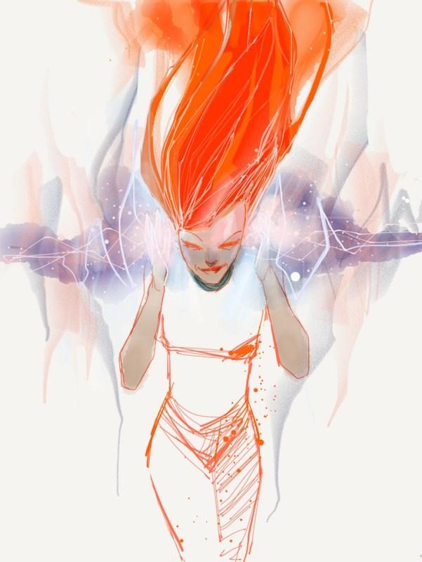Grado Labs Artist Series FiftyThree Entries6
