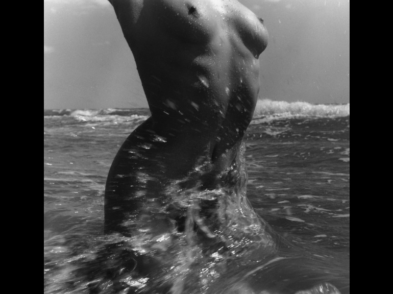 https://i1.wp.com/blog.grainedephotographe.com/wp-content/uploads/2014/07/Photographe-Lucien-Clergue4.jpg