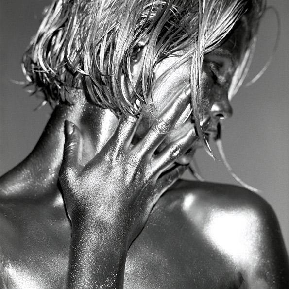 Photo : Guido Argentini