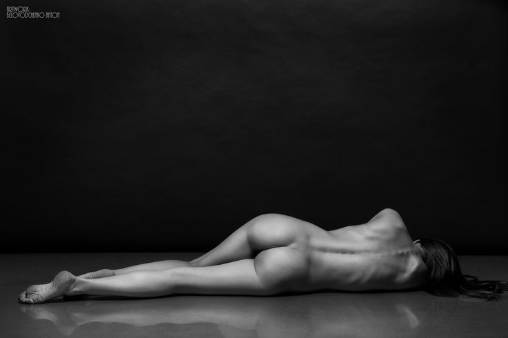 Photo : Anton Belovodchenko