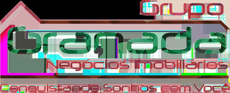 Grupo Granada Negócios Imobiliários – SJCampos SP