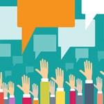 Comment encourager les commentaires sur votre Blog