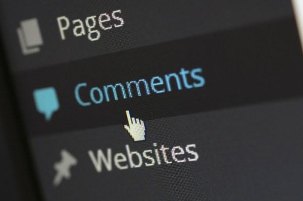 4-must-have-plugins-for-publishers-v