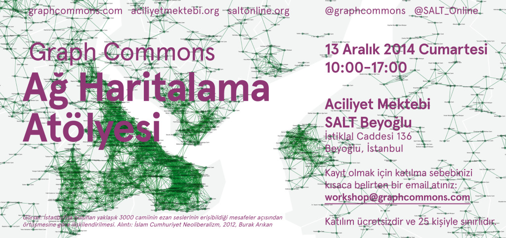 graphcommons-workshop-flyer-Aciliyet-SALT