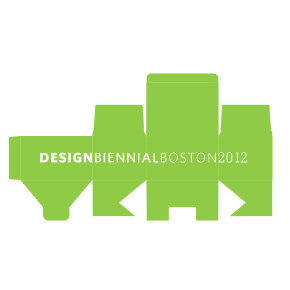 Design Biennial Boston