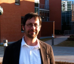 ArchiCAD Expert to Speak at AEC Collaboration Conference and Expo