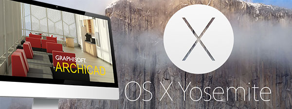 Important Update Information – OS X Yosemite