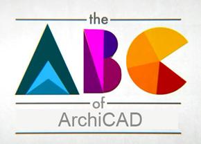 ABCs-ArchiCAD